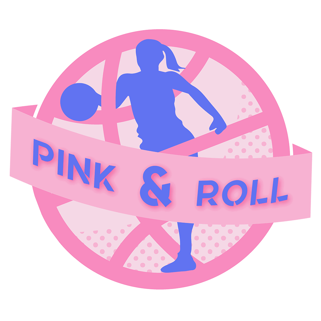 Pink & Roll