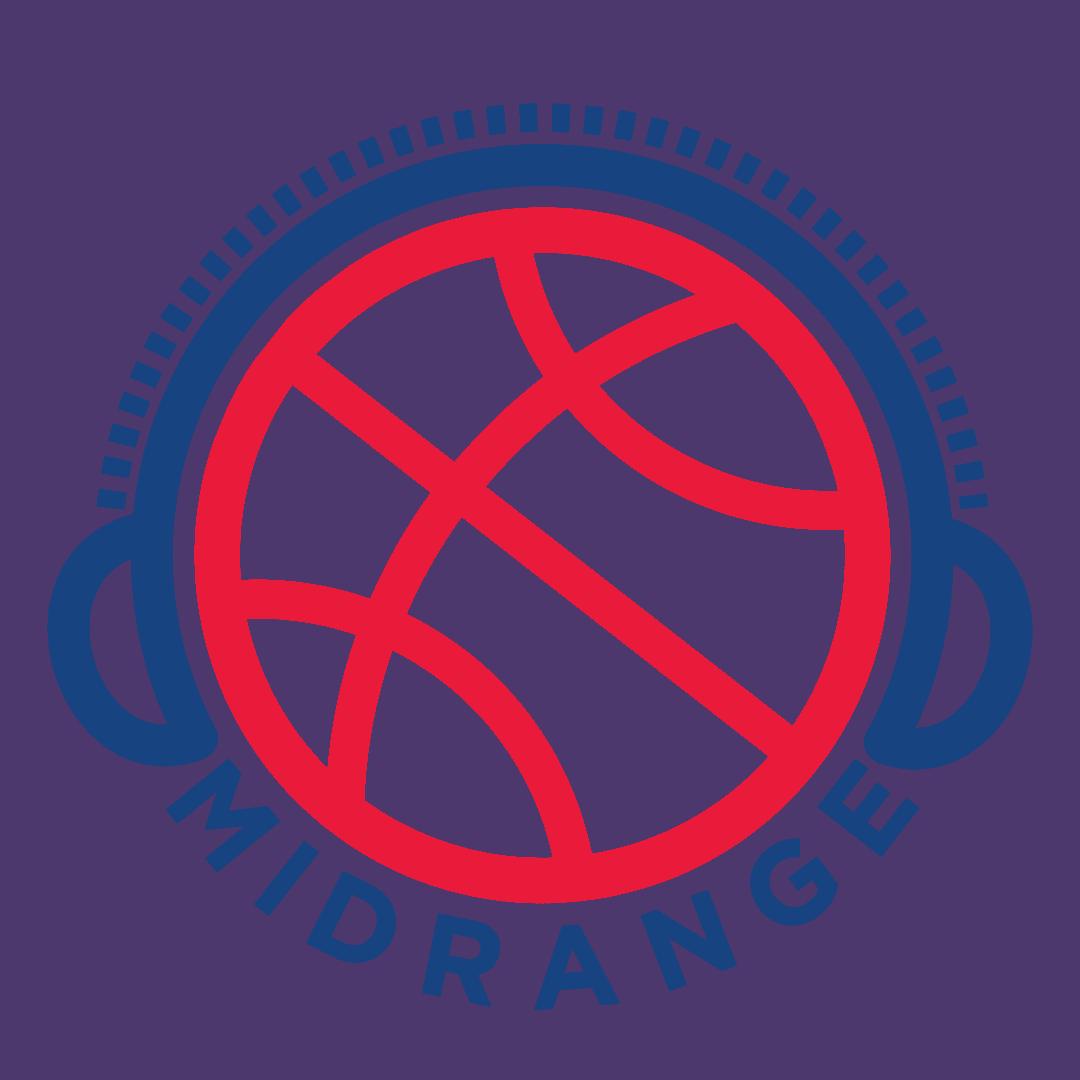 logo midrange b