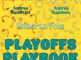 Playoff Playbook