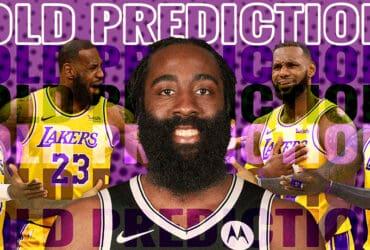 bold-predictions-lebron-james-harden