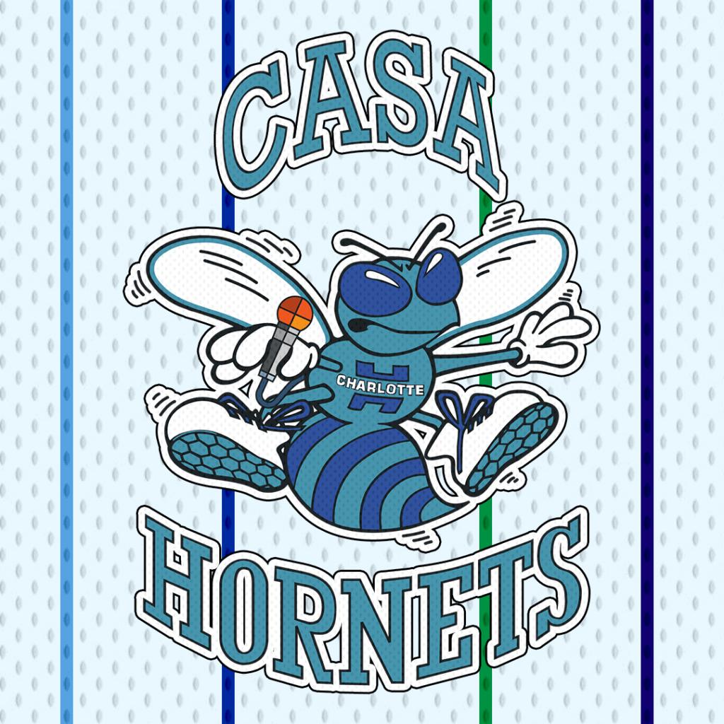 casa-hornets