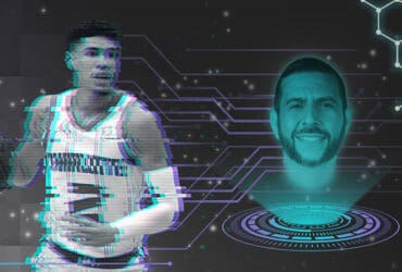 charlotte hornets stagione