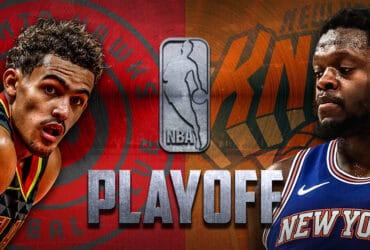 preview Knicks Hawks