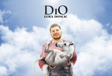 luka doncic dio