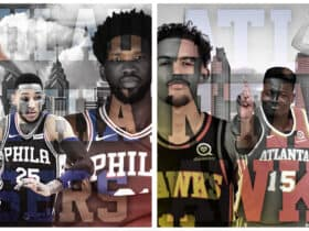 preview 76ers hawks