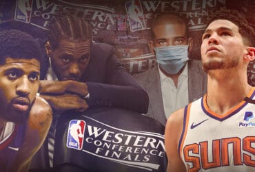 preview clippers suns