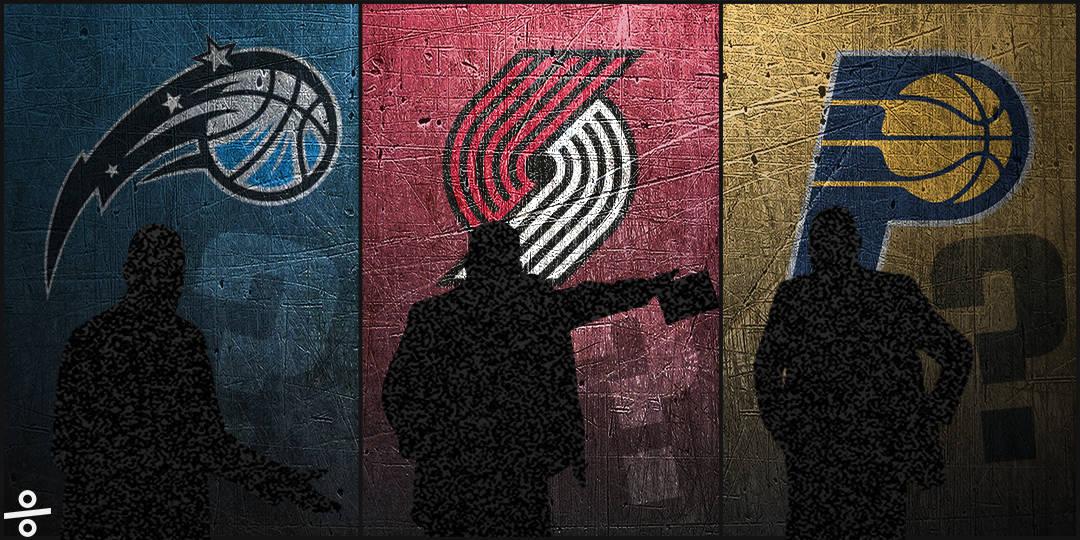 totocoach NBA