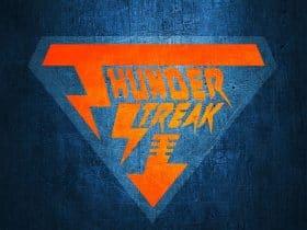 ThunderStreak