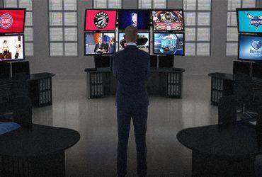 control-room-draft