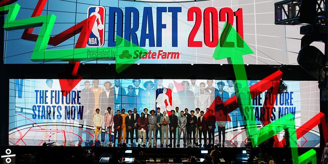 e draft