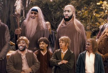 Lakers Free Agency