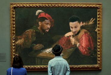 preview 76ers