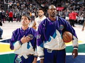 previsioni NBA